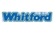 revestimento Whitford
