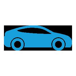 revestimentos industriais para automotivo e aeroespacial
