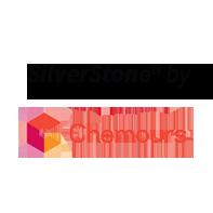 revestimento SilverStone Chemours (Dupont)