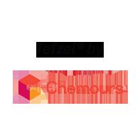 revestimento Tefzel Chemours (Dupont)