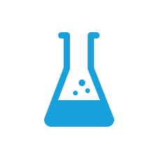 revestimento resistência corrosão química