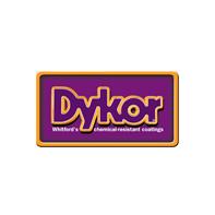 revestimento Dykor