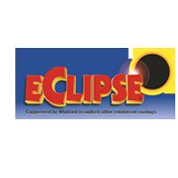 revestimento Eclipse