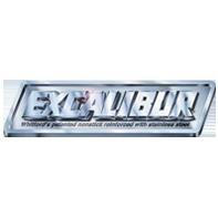 revestimento Excalibur