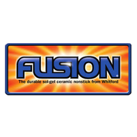 revestimento Fusion