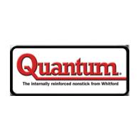 revestimento Quantum