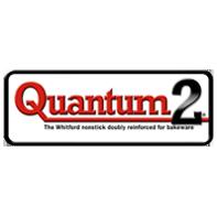 revestimento Quantum2