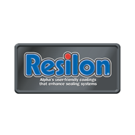 revestimento Resilon