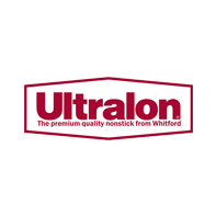 revestimento Ultralon