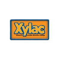 revestimento Xylac