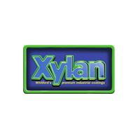 revestimento Xylan