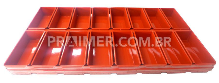 silicona líquida para molde de pan