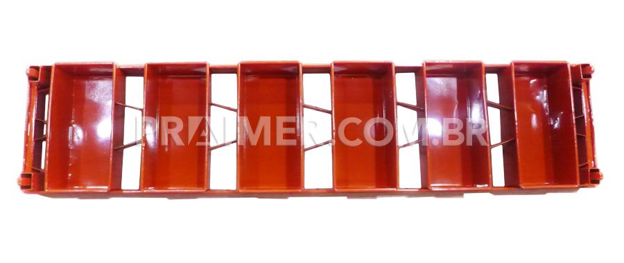 silicone líquido Wacker Elastosil